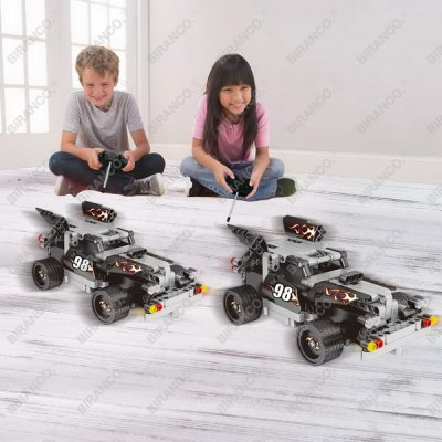 news/images_small/RC-Racer-Building-Kit_1.jpg